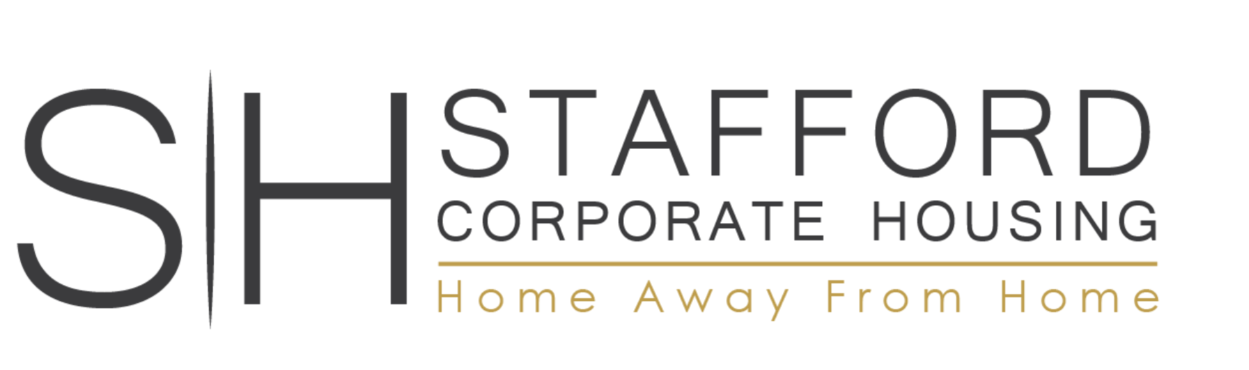 Stafford Corporate Housing